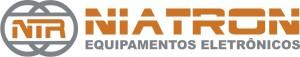 logo_niatron_cinza_laranja2